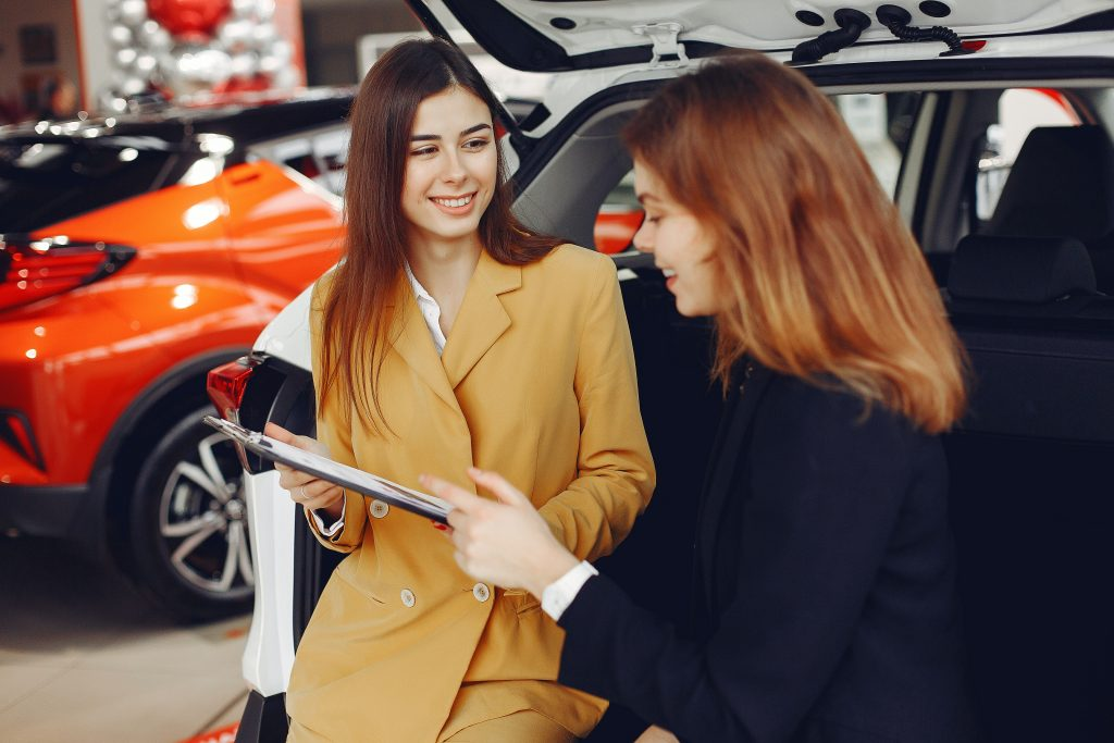 Motor Carrier Insurance Cost
